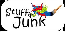Stuff N Junk
